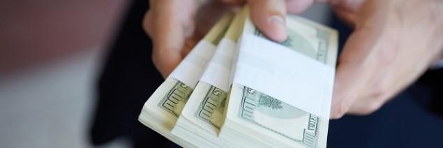 2,5 miliona dolarów za GoTo.com. To największa sprzedaż tego roku
