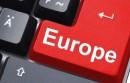 Odsetek przedłużeń w .eu wynosi 82 proc. Polska na piątym miejscu wśród krajów pochodzenia abonentów