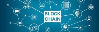 I znowu blockchain. Najpopularniejsze keywordy maja 2018 r.