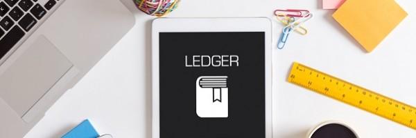 Kolejna milionowa transakcja? Ledger Wallet kupił Ledger.com