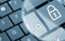 NASK zmienił politykę prywatności w związku z RODO
