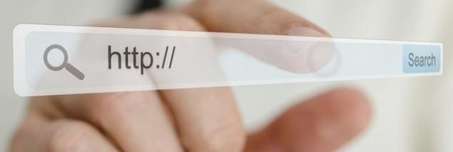 Ile domen rocznie rejestrujesz?