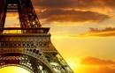 Francja ostatecznie wygrała spór o domenę France.com, którą bezceremonialnie przejęła od przedsiębiorcy