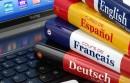 Rejestracja obcojęzycznych keywordów: czy to się opłaca?