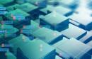 M+M powiąże adresy Ethereum z nową domeną. O co w tym chodzi?