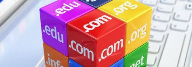 Raport Verisign: w internecie jest już 340 milionów domen