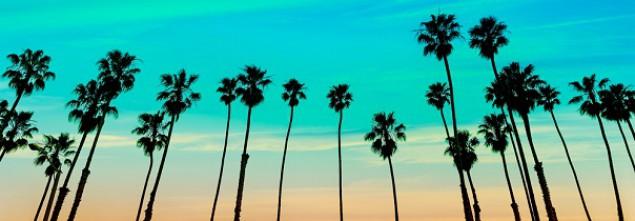"""California.com sprzedana. Cena: """"okolice"""" 5 milionów dolarów"""