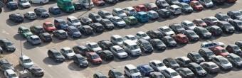 Czy domainerzy zarabiają na parkingach?