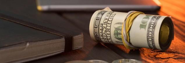 Ile warte jest twoje portfolio?