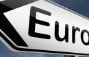 3,8 miliona domen, 82,2 proc. odnowień. Raport EURid za drugi kwartał 2018 r.