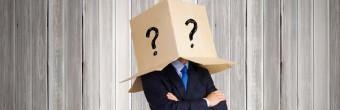 Ile kosztuje wejście do branży domen?