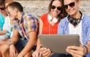 Milenialsi kupują swoim dzieciom domeny, żeby zabezpieczyć ich przyszłość online