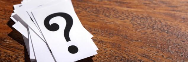 W co lepiej inwestować: ccTLD czy nowe domeny?