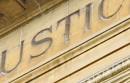 Donuts przegrał spór sądowy z ICANN. Stawką było 22,5 miliona dolarów