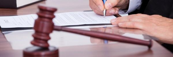 Liczba arbitraży najniższa od 2004 r. Sąd Polubowny opublikował zestawienie postępowań