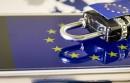 Europa w czasach RODO. Jak obecnie wygląda whois europejskich rejestrów?