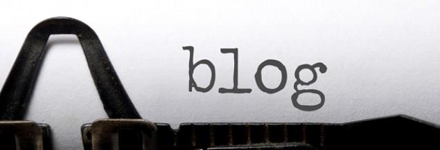 WordPress oferuje darmowe adresy w subdomenach końcówki .blog