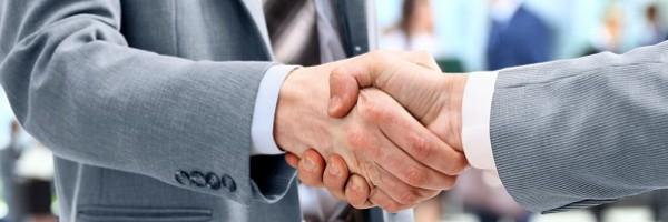 Kolejna siedmiocyfrowa sprzedaż. Meet.com zmienia właściciela za milion dolarów