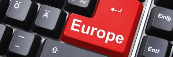 Spadki w domenie .eu: liczba nazw zmniejszyła się o ponad 42 tys. Raport EURid za Q3 2018