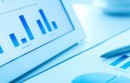 Raport Verisign: liczba domen wzrosła do 342,4 miliona