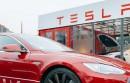 Elon Musk zapłacił 11 milionów dolarów za Tesla.com