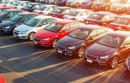 ParkingCrew generuje certyfikaty SSL dla zaparkowanych domen
