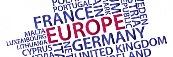 Liczba adresów .eu najniższa od sześciu lat. Winny m.in. Brexit. Raport EURid za Q4 2018