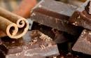 """Passa trwa. Chocolate.com sprzedana za """"siedmiocyfrową sumę"""""""