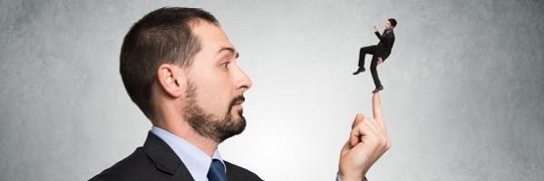 Jak poradzić sobie z firmą, która chce wyłudzić domenę?