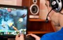 .gg staje się domyślnym rozszerzeniem branży e-sportów