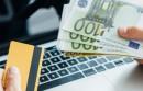 Aftermarket.pl wprowadza pożyczki społecznościowe. Domainerzy będą mogli uzyskać środki na inwestycje pod zastaw adresów