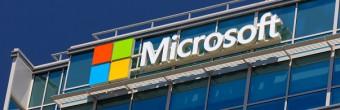 Microsoft przejął 99 domen od irańskich hakerów