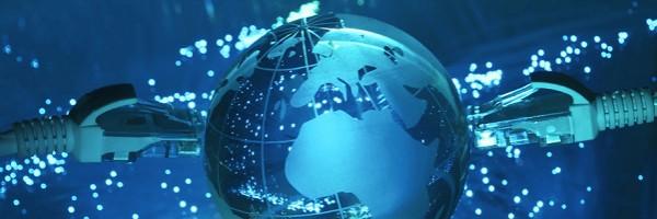 Raport Verisign za Q1 2019: liczba domen w internecie wzrosła do 351,8 miliona