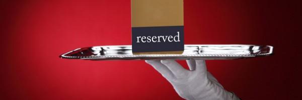 NASK zlikwiduje możliwość rezerwacji domen. Zmiany wejdą w życie od przyszłego roku