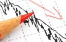 Rekordowo niski przyrost domen na światowym rynku. Raport CENTR za Q1 2019
