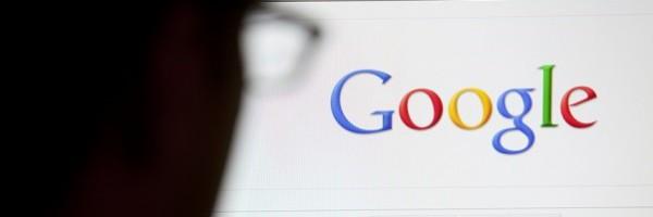 """Google chce zrewolucjonizować sposób wykorzystania domen. Domainerzy nie będą mieli tu """"wstępu"""""""