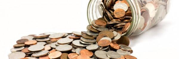 Ponad połowa domainerów nie zapłaciłaby za domenę więcej niż 999 dolarów