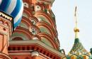 Escrow nie będzie już obsługiwał klientów z Rosji i Ukrainy