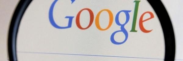 """Google """"rozbudowuje"""" nofollow. Firma wprowadza dwa nowe atrybuty linków: sponsored i ugc"""