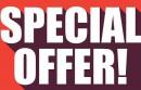 Promocja w Aftermarket! Giełda obniżyła prowizję dla transakcji sprzedaży do 1 proc.