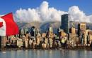 """Kanada ma dość dominacji .com. """"Nie bądźcie zdrajcami"""" – apeluje rejestr .ca do internautów"""