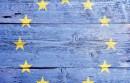Rejestr .eu wciąż się kurczy. EURid opublikował raport za trzeci kwartał 2019 r.