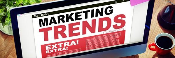 Do końca 2021 r. na internet przypadnie 52 proc. wydatków na reklamę
