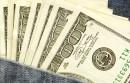 Domena Money.com sprzedana za 20 milionów dolarów