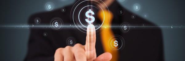 Ethos Capital za rejestr domeny .org zapłacił 1,135 miliarda dolarów
