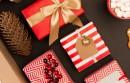 Niższe ceny za domeny. Aftermarket ogłasza świąteczną promocję