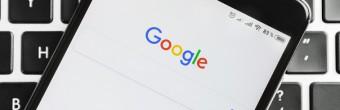 """Google wygrał arbitraż o """"koronawirusową"""" domenę"""