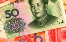 Jak sprzedać domenę Chińczykowi?