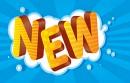 Nowe domeny nadchodzą
