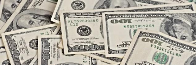 Domena KK.com sprzedana za 2,4 miliona dolarów